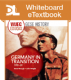 WJEC Eduqas : Germany in transition, 1919-39    [L] Whiteboard ...[1 year subscription]
